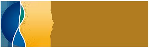 ReShore Technologies Logo
