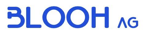 BLOOH AG LOGO-2