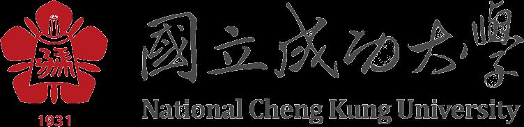 NCKU logo